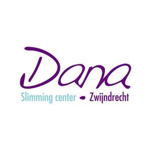 logo Dana_Zwijndrecht_2018