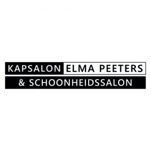 Kapsalon + Schoonheidssalon - Elma Peeters AI