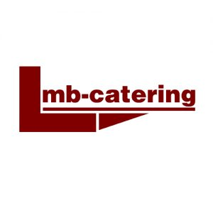 Logo MB-catering_FC
