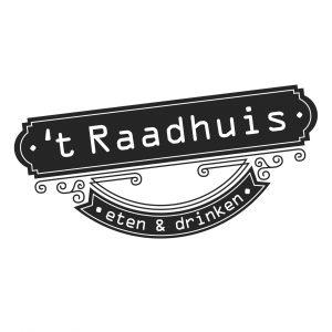 Logo Raadhuis_eten&drinken