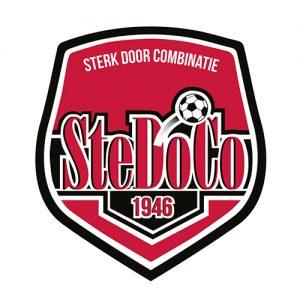 STEDECO_pms185