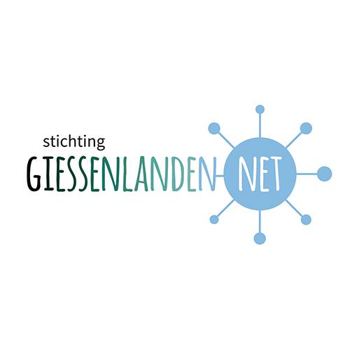 Logo_Stichting GiessenlandenNET