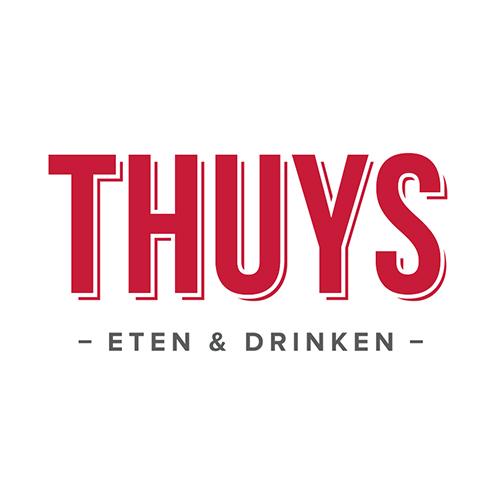 Logo_Thuys_rood_fc