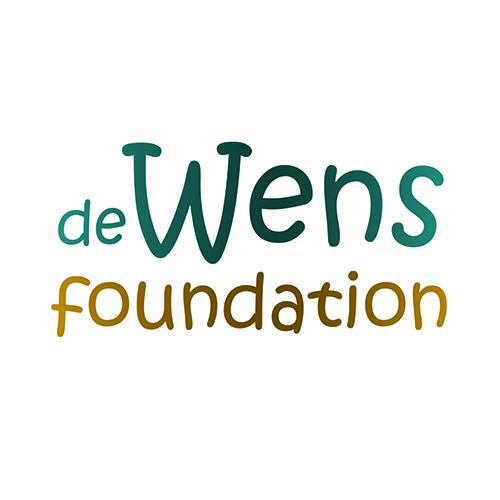 Logo_dWF_fc