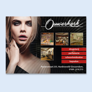 Ouwerkerk advertenties